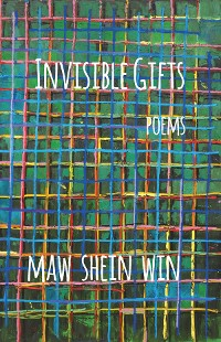 Cover Invisible Gifts