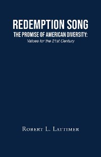 Cover Redemption Song The Promise of American Diversity