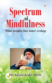 Cover Spectrum of Mindfulness