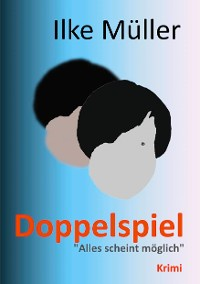 Cover Doppelspiel