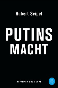 Cover Putins Macht