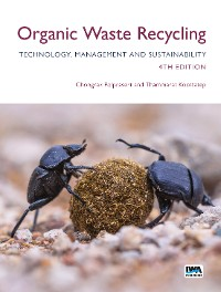 Cover Organic Waste Recycling: Technology, Management and Sustainability