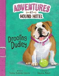 Cover Drooling Dudley