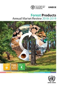 Cover Forest Products Annual Market Review 2018-2019