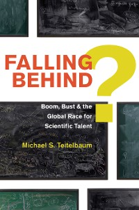 Cover Falling Behind?