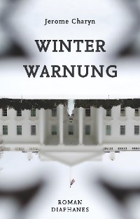 Cover Winterwarnung