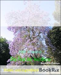 Cover Das Fest der Waldtiere