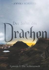 Cover Der Sohn des Drachen