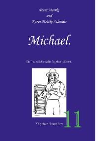 Cover Michael.