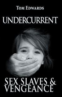 Cover Undercurrent