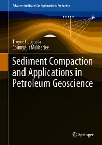 Cover Sediment Compaction and Applications in Petroleum Geoscience
