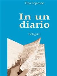 Cover In un diario