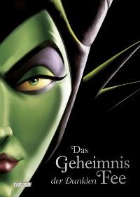 Cover Disney – Villains 4: Das Geheimnis der Dunklen Fee