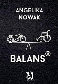 Cover Balans