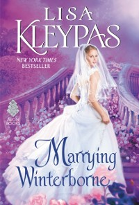 Cover Marrying Winterborne