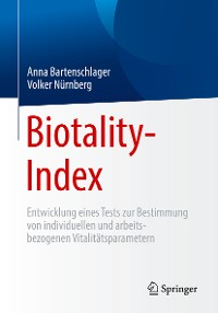 Cover Biotality-Index