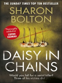 Cover Daisy in Chains