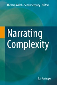 Cover Narrating Complexity
