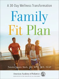 Cover Family Fit Plan