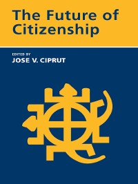 Cover The Future of Citizenship