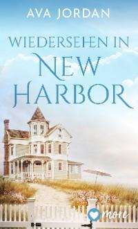 Cover Wiedersehen in New Harbor