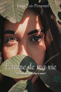 Cover Femme de ma vie