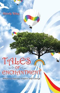 Cover Tales of Enchantment