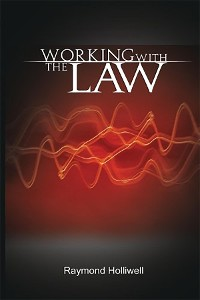 Cover Working With The Law