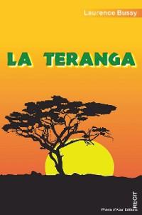 Cover La teranga