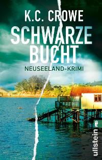 Cover Schwarze Bucht