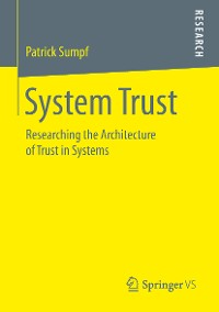Cover System Trust