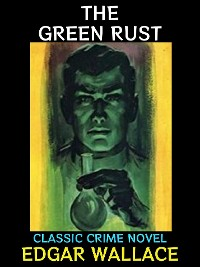 Cover The Green Rust