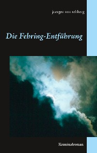 Cover Die Fehring-Entführung