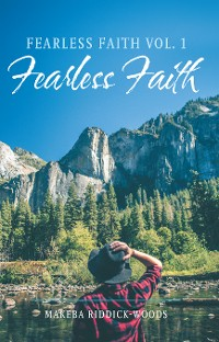 Cover Fearless Faith Vol. 1