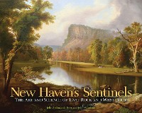 Cover New Haven's Sentinels