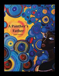 Cover A Panther's Father