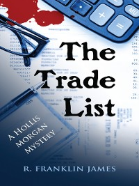 Cover The Trade List