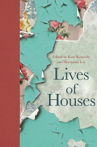 Cover Lives of Houses