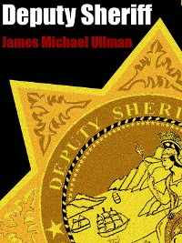 Cover Deputy Sheriff