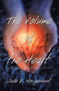 Cover The Volume of the Heart