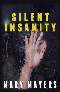 Cover Silent Insanity