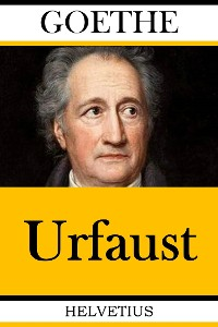Cover Urfaust