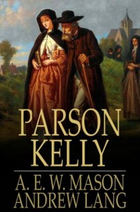 Cover Parson Kelly