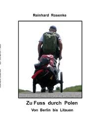 Cover Zu Fuß durch Polen