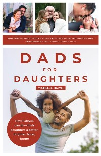 Cover Dads for Daughters