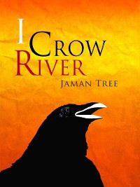 Cover I Crow River