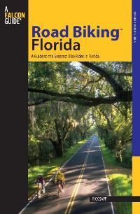 Cover Road Biking™ Florida