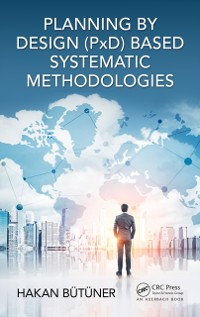 Cover Planning by Design (PxD)-Based Systematic Methodologies
