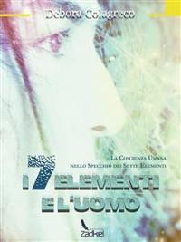 Cover I 7 Elementi e l'Uomo