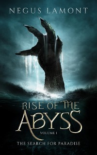 Cover Rise of the Abyss